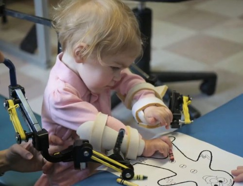 Why Medical Devices are not for Kids but should be