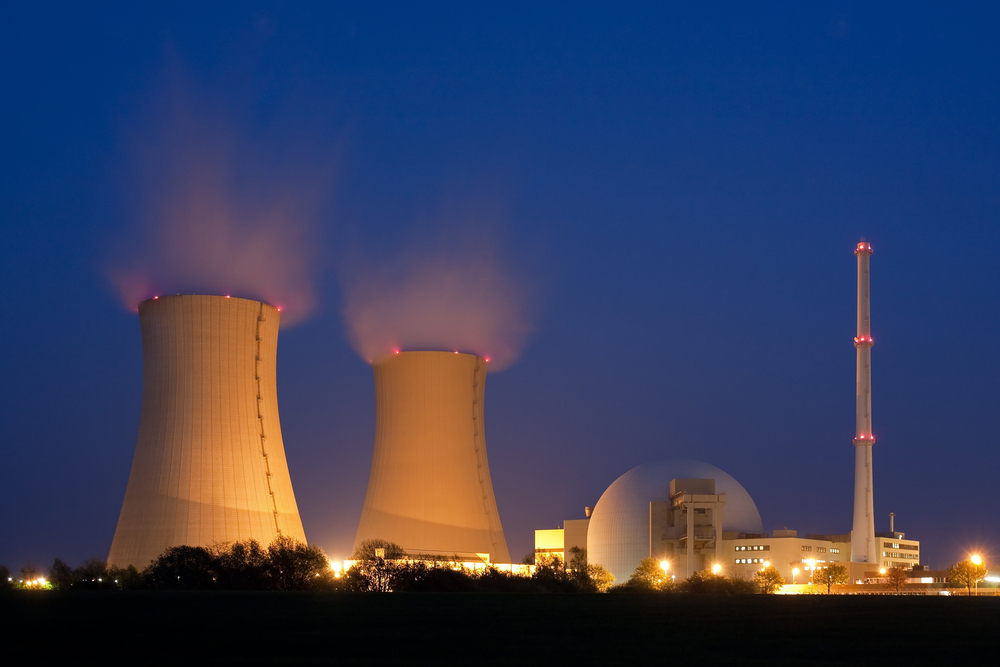 LFTR's: Why the future of nuclear energy might never be realized