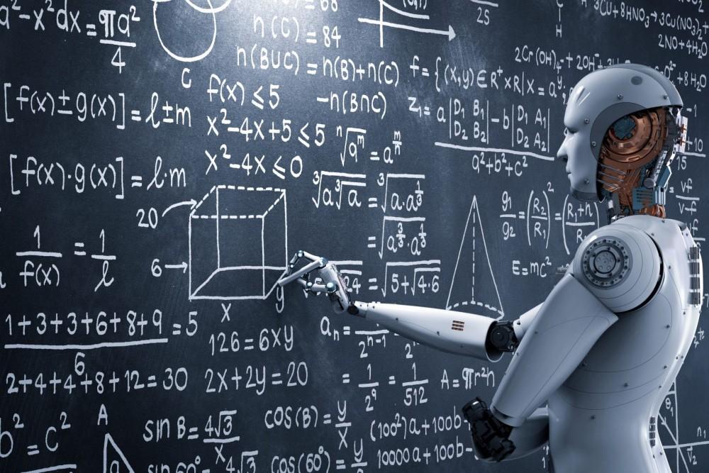 The General AI Problem (AGI)